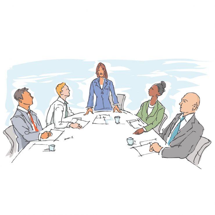 Maximizing Your Executive Compensation Plan