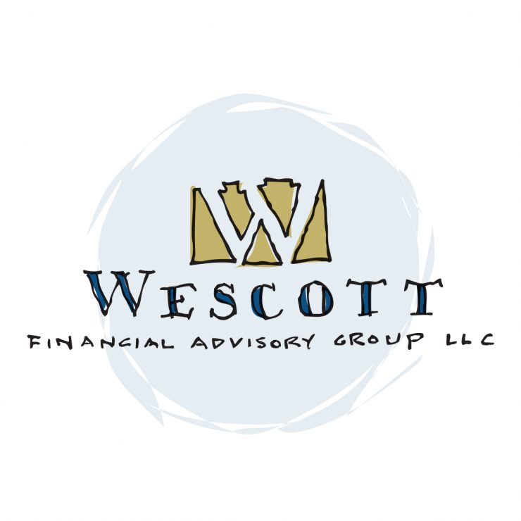 Wescott's Approach to Data Security - myWescottVault®