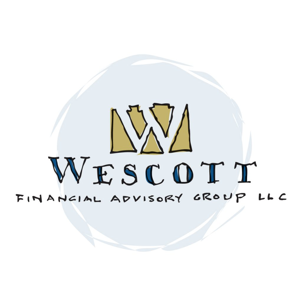 Wescott's 2021 Tax Strategy Guide